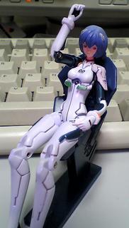 rei_ver_sadamoto_org.jpg