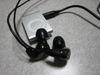Shure_softform_2
