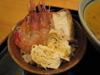 Musashino_20070807_1