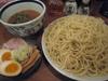 Shinoda_20070812