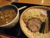 Musashino_20070818_3
