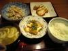 Chikyuya_20070828