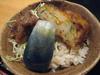 Musashino_20070917_1