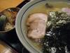 Musashino_20070917_2
