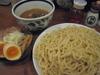 Shinoda_20070928