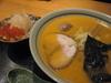 Musashino_20071022_2