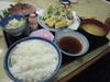 Dinner_20071023