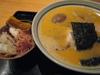 Musashino_20071108_2