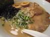 Michiruya_20071119_1