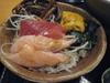 Musashino_20071123_1