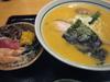 Musashino_20071123_2