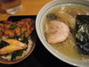 Musashino_20071126_2