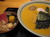 Musashino_20071201_2
