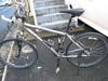 Tireexchange_20071223_2