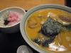 Musashino_20080107_2