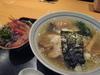 Musashino_20080108_2