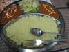 Shamamahal_20080119_2