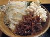 Musashino_20080122_1