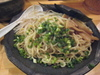 Chukichi_20080218_1