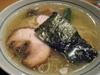 Musashino_20080222_2