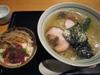 Musashino_20080222_3