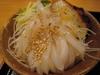 Musashino_20080229_1