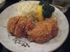 Fujisato_20080309_1