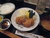 Fujisato_20080309_2