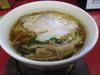 Kamuzou_20080309_3