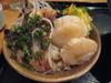 Musashino_20080315_1