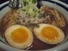 Shinoda_20080318