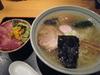 Musashino_20080321_2
