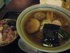 Musashino_20080325_2