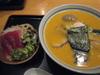 Musashino_20080329_2