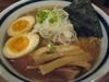 Shinoda_20080414