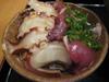Musashino_20080422_1