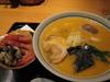 Musashino_20080501_3