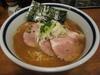 Shinoda_20080503