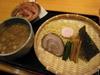 Musashino_20080513_2
