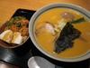 Musashino_20080520_2