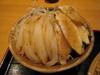 Musashino_20080527_1