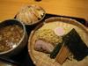 Musashino_20080527_2