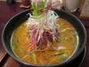 Matsudoyung_20080529_2