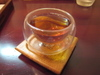 Matsudoyung_20080529_3