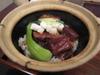 Matsudoyung_200800606_1