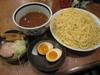 Shinoda_20080616