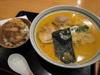 Musashino_20080701_2
