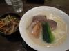 Shin_20080704_3