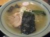 Musashino_20080711_2