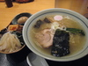 Musashino_20080711_3